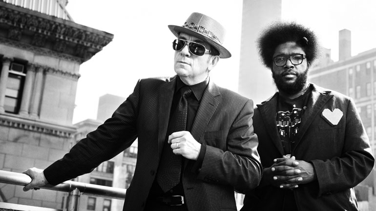 Elvis-Costello-Questlove-770.jpg
