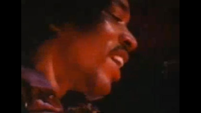 Jimi-Hendrix-rocks-Blackpool.jpg