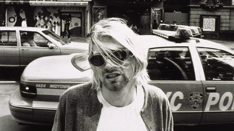 Kurt-Cobain-1993-Rex-770.jpg