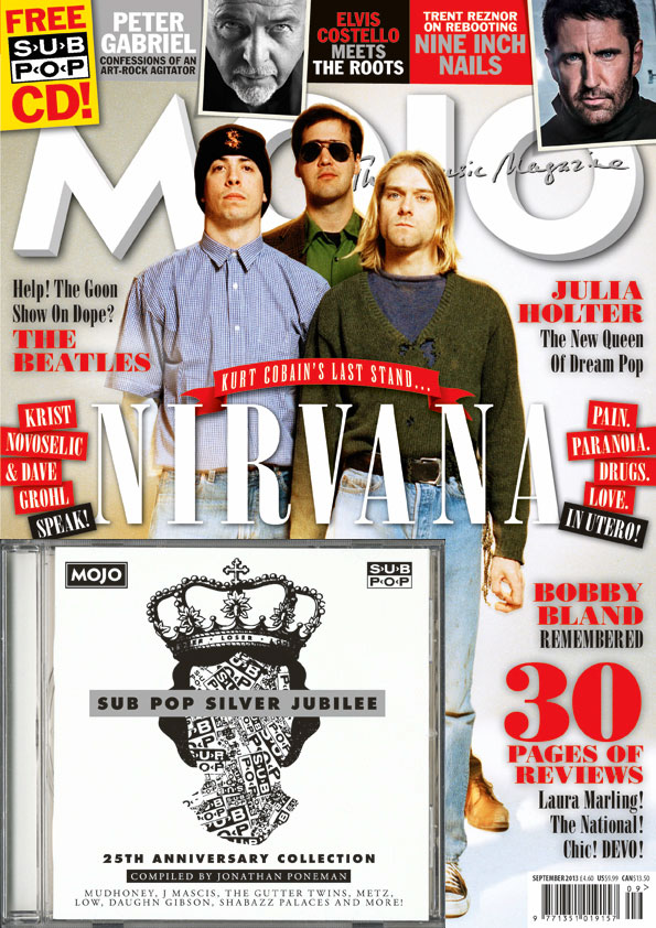 MOJO-238-Nirvana.jpg