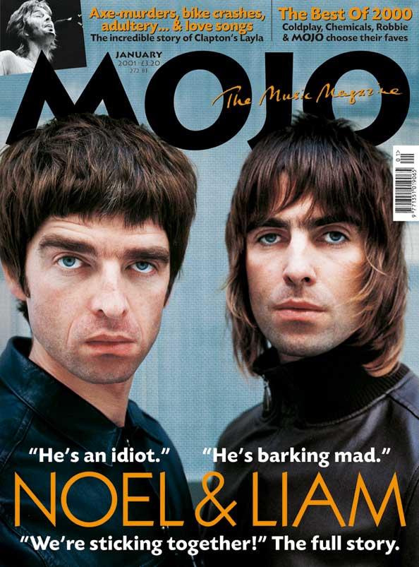 MOJO86_Oasis.jpg
