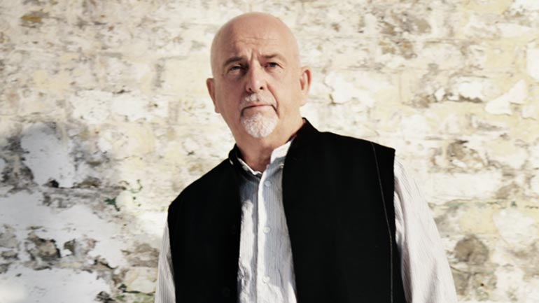 Peter-Gabriel-770-colour.jpg