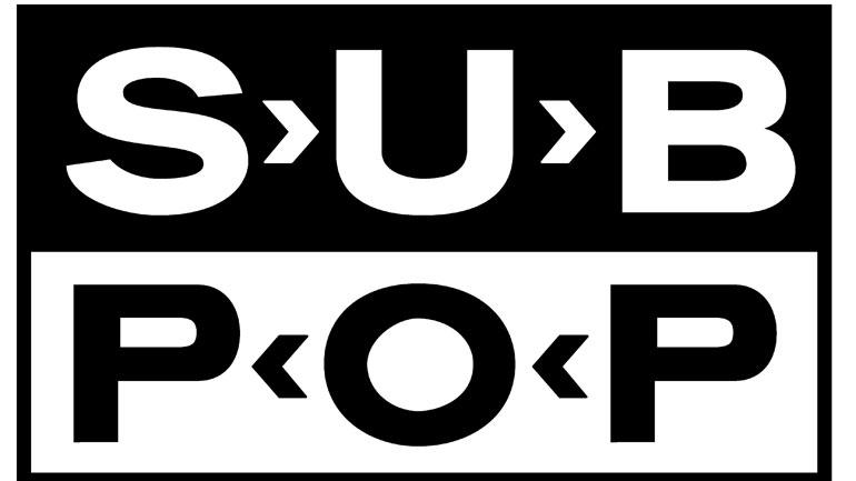 Sub-Pop-logo770X433.jpg