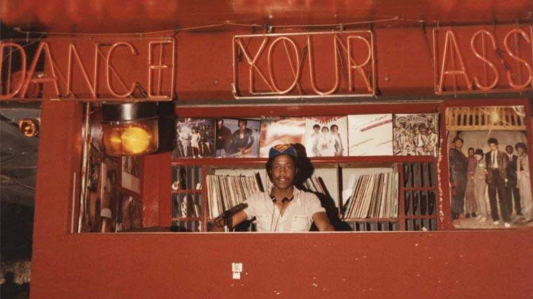 DJ-booth-770.jpg