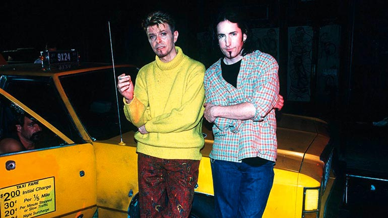 David-Bowie-and-Trent-Reznor-770.jpg