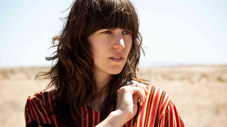 Eleanor-Friedberger-770.jpg
