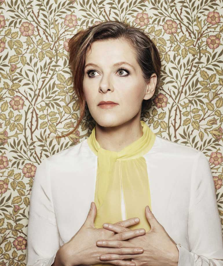 Neko-Case-by-Emily-Shur-portrait.jpg
