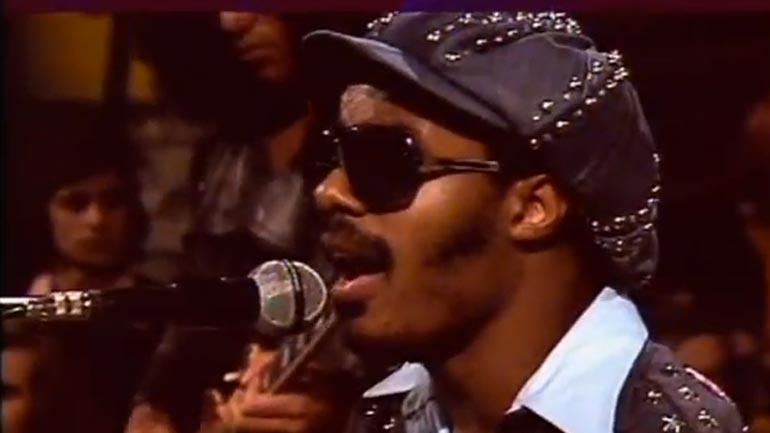 Stevie-Wonder-770.jpg