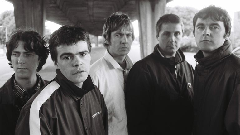 The-Charlatans-in-1997-770.jpg