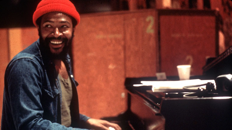 marvin-gaye-1973-getty.jpg