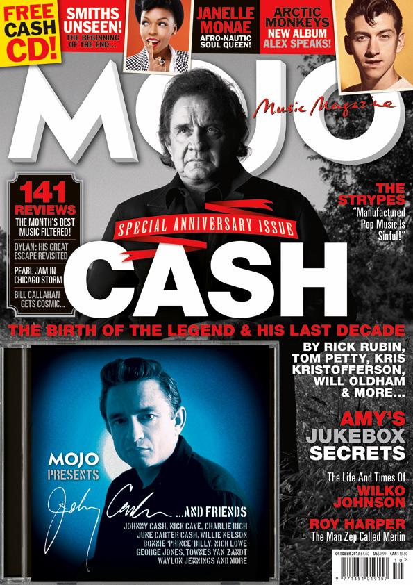 mojo-239-johnny-cash.jpg