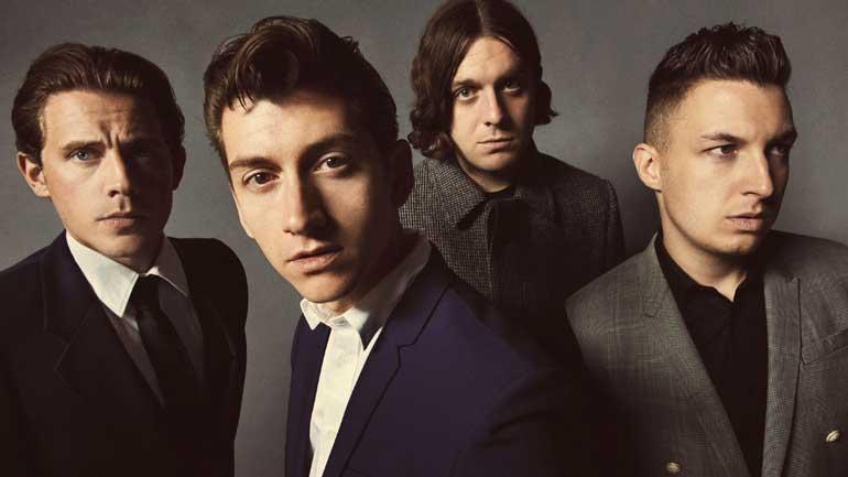 Arctic-Monkeys-770.jpg