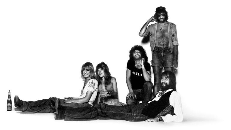 Fleetwood-Mac-770.jpg