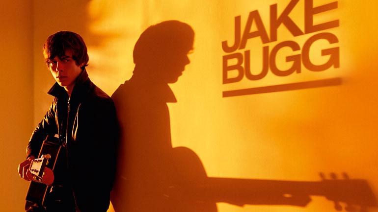 Jake-Bugg-770.jpg