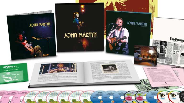 John-Martyn-box-set-pack-shot-770.jpg