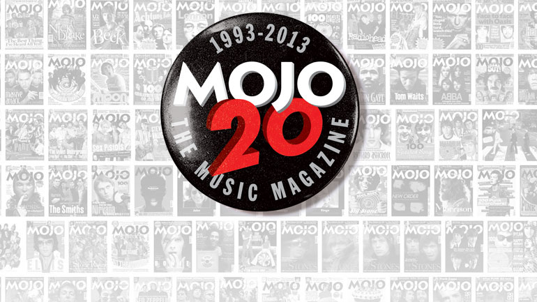 MOJO-20-770.jpg