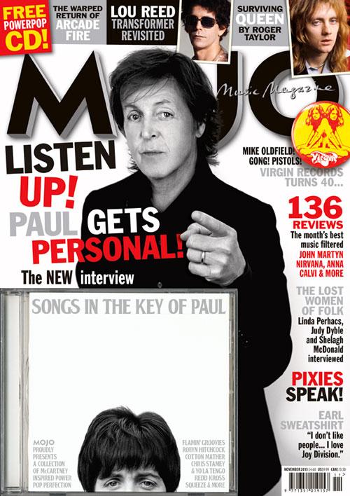 MOJO-240-November-2013-cover.jpg
