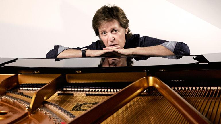 Paul-McCartney-770.jpg