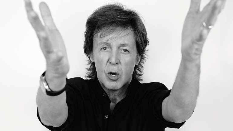 Paul-McCartney-MOJO-New-770.jpg
