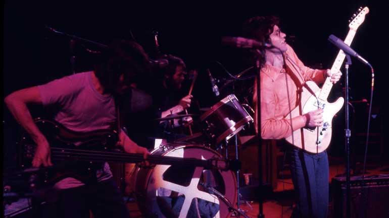 The-Band-1971-770.jpg