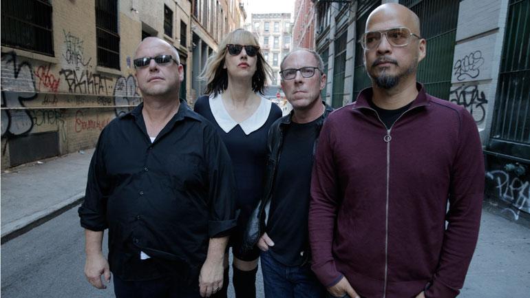 pixies-2013.jpg