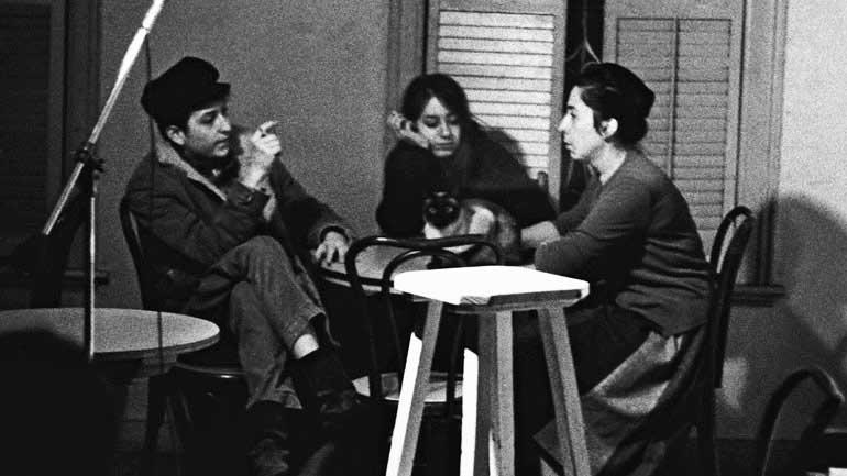 Bob-Dylan-Caffe-Lena-7701.jpg