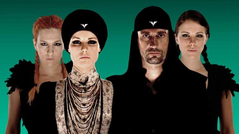 Laibach-neu-770.jpg