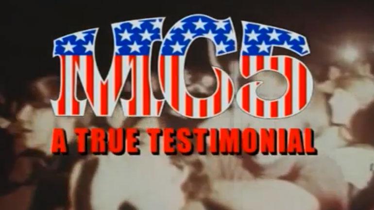 mc5-true-testimonial-770.jpg