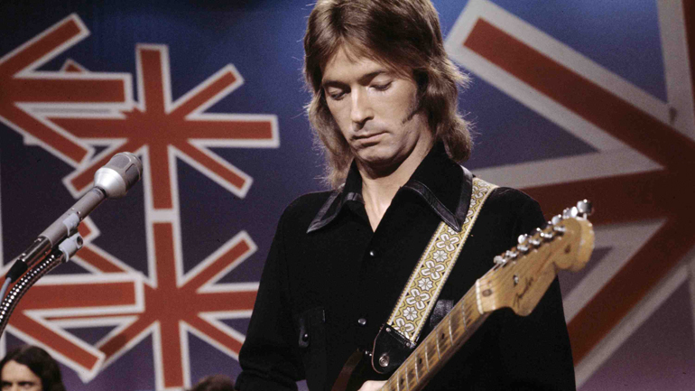 Clapton-7701.jpg
