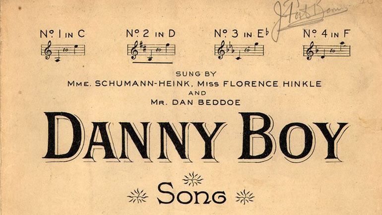 Danny-Boy-Sheet-Music-7701.jpg