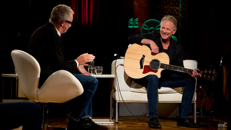 Lindsey-Buckingham-Talks-Music.jpg