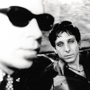 Mercury-Rev_BW