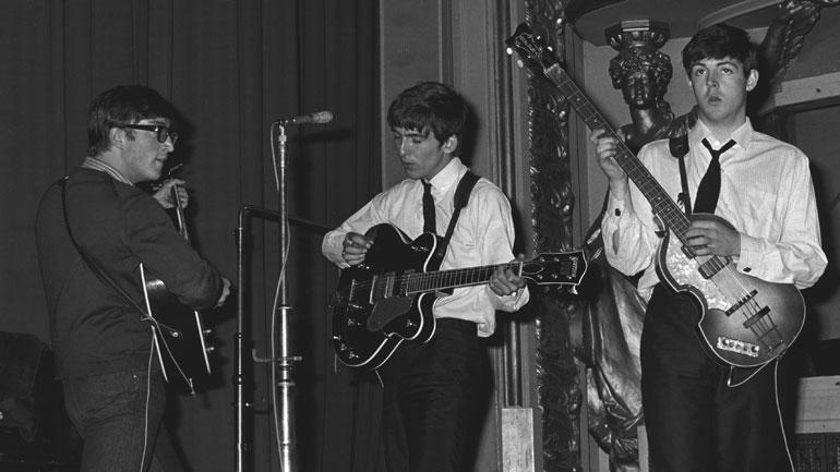 The-Beatles-Playhouse-Theatre-770.jpg