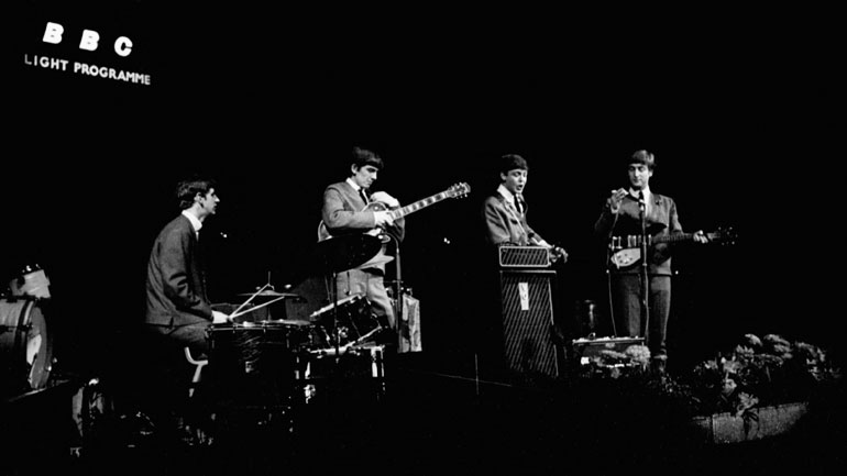 The-Beatles-Swinging-Sound-63-Royal-Albert-Hall-1963.jpg