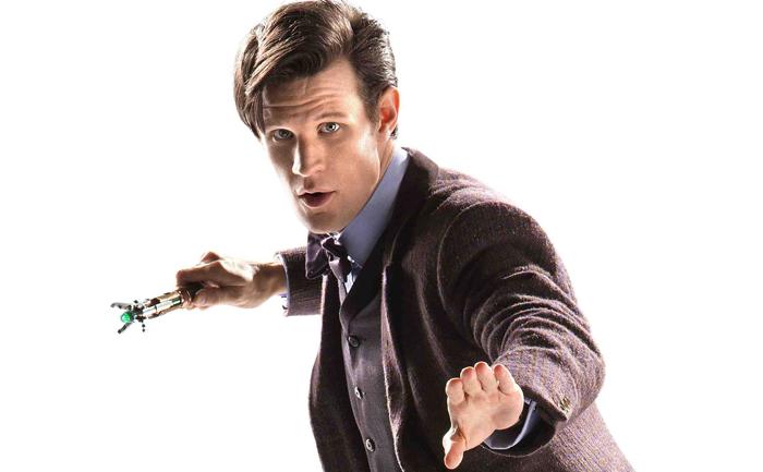 The-Doctor-700.jpg