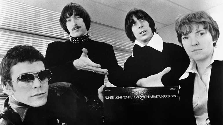 Velvet-Underground-770.jpg