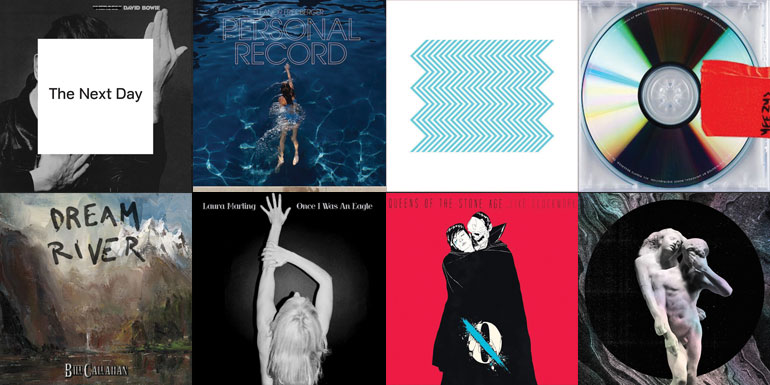 albums-50.jpg