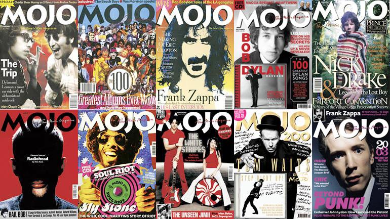 mojo-2-editors-cover-770.jpg