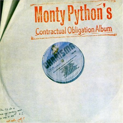 <em>Monty Python's Contractual Obligation Album</em> (1980)