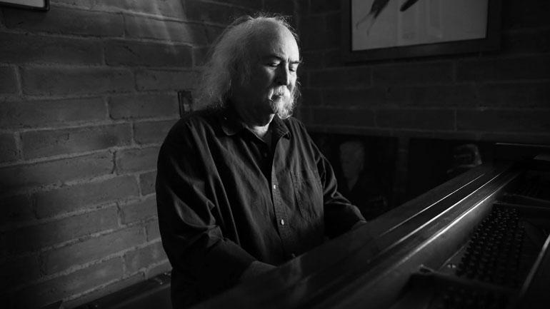 David-Crosby-piano-770.jpg
