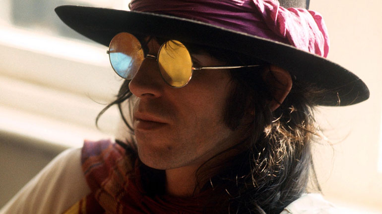 keith-richards-770.jpg