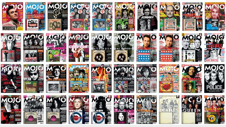 mojo-covers-770.jpg