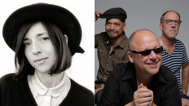 pixies-bass-paz-lenchantin.jpg