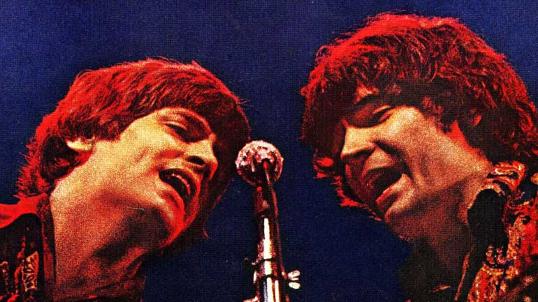 Everly-Brothers-Show-album-crop-770.jpg