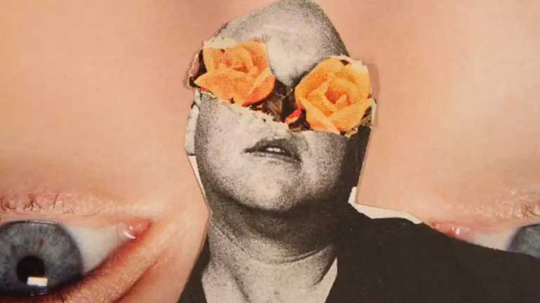 Pixies-Blue-Eyed-Hexe-video-770-2.jpg