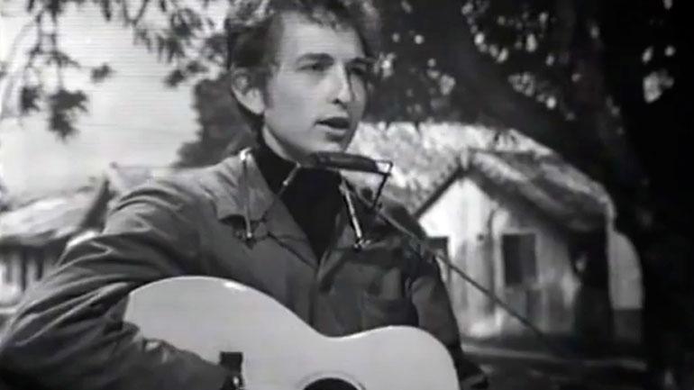 bob-dylan-1964-770.jpg