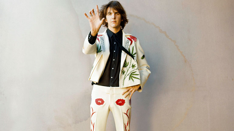 gram-parsons-getty.jpg