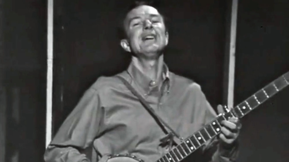 pete-seeger-dies-at-94.jpg
