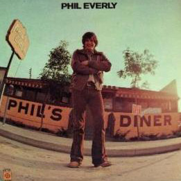 <em>Phil's Diner</em> (1974)