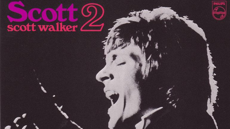 scott-walker-770.jpg